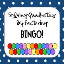 this activity consists of two worksheets there are eight