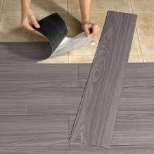 stick on wood flooring wood flooring