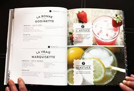 livre de recette de cuisine livre de cuisine 90 recettes b fr les recettes de