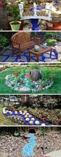 best 25 mulch ideas ideas only on pinterest mulch landscaping
