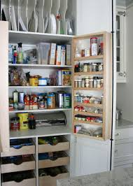 How To Organize A Kitchen Cabinet - house planning how to set up your kitchen