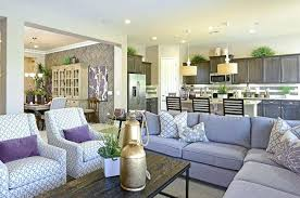 the home interiors interiors for the home best interior design images on architecture