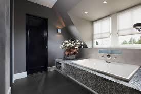 simple bathroom tile designs bathroom awesome small bathroom ideas photo gallery sculptural
