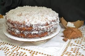 Coconut Cake Recipe Mama U0027s Fresh Coconut Cake Taste Of Southern