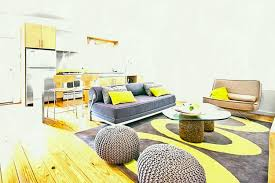 sofas marvelous wonderful grey couch living room decorating what