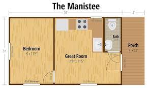 4 bedroom cabin plans marvelous 4 bedroom cabin plans 5 12x24 cabin floor plans