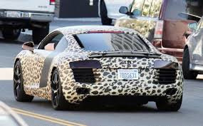 justin bieber new car 2014 and there cars 365 luxury car hire