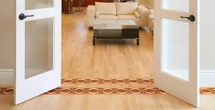 Hardwood Floor Borders Ideas Imposing Ideas Floor Border Wood Borders Flooring Accents Oshkosh