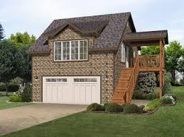 two car garage apartment 22108sl architectural designs house two car garage apartment 22108sl architectural designs house plans