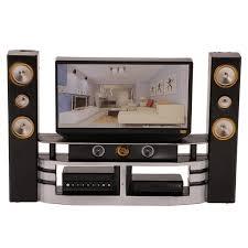 Tv Set Furniture Classic Online Get Cheap Tv Set Furniture Aliexpress Com Alibaba Group