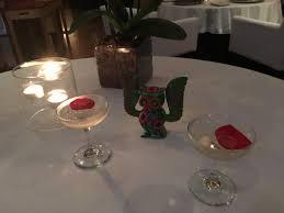 tempo by martin berasategui cancun restaurant reviews phone