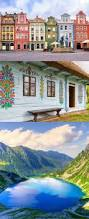 15 Best Biddle Haus Painting by Best 25 Poland Travel Ideas On Pinterest Holidays To Poland