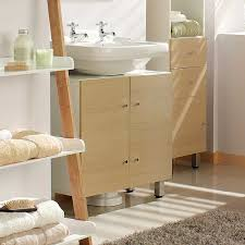 under bathroom sink cabinet beautiful pictures photos of