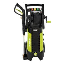 craftsman 2000 psi pressure washer manual ryobi 2 000 psi 1 2 gpm electric pressure washer ry141900 the