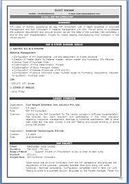 Resume Builder Online Free Resume Creator Online Free Resume Template And Professional Resume