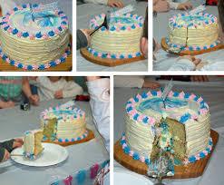 gender reveal party ideas gender reveal party ideas gender reveal cake pink blue food