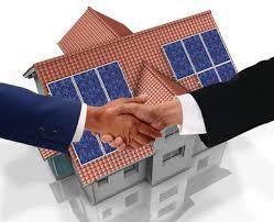 dachfläche vermieten photovoltaik dachfläche vermieten