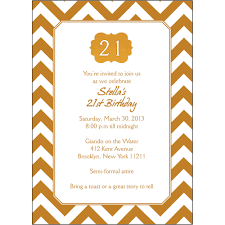 personalized halloween invitations 21st birthday invitations ebay