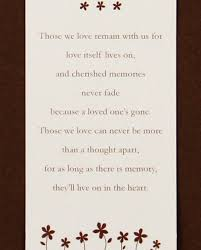 memorial poems for heart bookmark with seed wildflower paper in the heart makes a