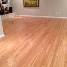 custom hardwood floors 33 photos flooring 2934 race track rd