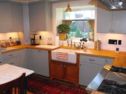 my new grey kitchen in pittsburgh pa traditional kitchen other