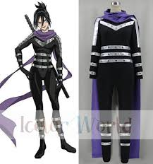 online get cheap sonic halloween costume aliexpress com alibaba