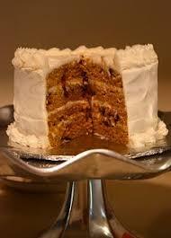 italian wedding cake recipe wedding cakes and wedding cakes
