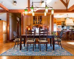 Dining Room Pendant Light Fixtures 20 Dining Room Pendant Light Designs Ideas Design Trends
