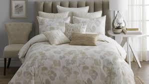 Home Essence Comforter Set Bedding Set Home Essence Portola Bedding Comforter Set