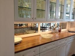 Kitchen Under Cabinet Lights Under Cabinet Lighting For Butler U0027s Pantry Pass Through Kitchen