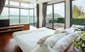 Encore White Bedroom Suite Encore Resort U0026 Hotel