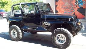 1993 jeep for sale you can buy jason babin s 1993 jeep wrangler on craigslist
