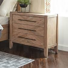 nightstands mirrored bedroom furniture sets night stands with