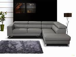 teindre housse de canapé attrayant teinture canapé cuir concernant élégant chambre enfant