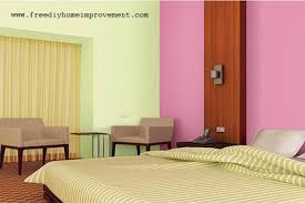 paint colors for homes interior intention for remodel the inside