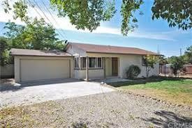 Kitchen Collection Atascadero by 8606 Santa Rosa Road Atascadero Ca 93422 For Sale Re Max