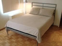 Ikea Hopen Bed Frame Ikea Bed Frame Ikea Malm Bed Frame Low White Ikea Hopen Bed