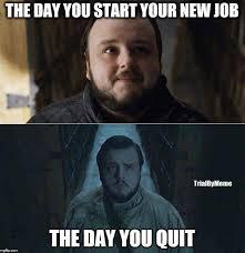 Work Work Work Meme - work memes home facebook