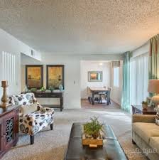 1 bedroom apartments in las vegas astonishing decoration one bedroom apartments las vegas 1 bedroom