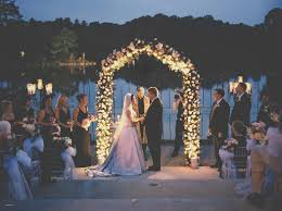 Pinterest Garden Wedding Ideas Evening Garden Wedding Reception New Best 25 Wedding