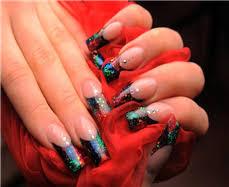 5 star nails spa services 5 star nails u0026 spa services
