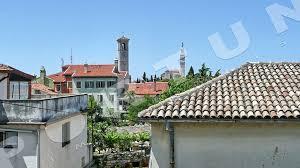 appartamenti rovigno croazia istria immobiliare rovinj rovigno appartamenti 229 m2