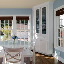 calming colors 9 soothing shades for the home bob vila