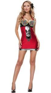 Gumball Costume Halloween Gumball Machine Costume Gumball Costume Gum Ball