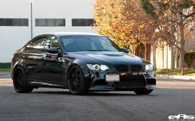 Bmw M3 Blacked Out - various pictures of our customer u0027s cars no 56k page 29