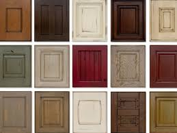 Wood Stain Colors For Kitchen Cabinets Staining Kitchen Cabinets - Colors for kitchen cabinets