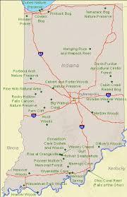 Indiana national parks images National natural landmarks by state national natural landmarks jpg