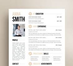resume templates free download for mac resume template microsoft office for mac 2016 preview free