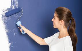 walls need a refresh how to pick the perfect paint colour using