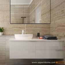 Bathroom Furniture White Gloss Cool White Gloss Bathroom Furniture With Bc15 L02 Modern White